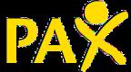 Pax i Växjö